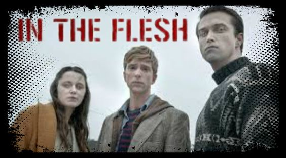 #saveintheflesh