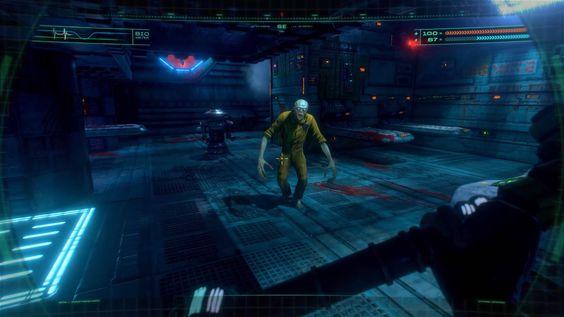 O clássico jogo System Shock está sendo completamente remasterizado e reimaginado pela produtora Night Dive Studios em Unity. Veja o gameplay.