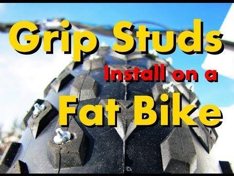 Pin On Biking