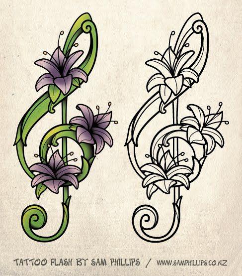 Google Image Result for http://1.bp.blogspot.com/_mfFHTd0QXdc/TCq1QYDvjDI/AAAAAAAAAEs/WZBF0RBi7SQ/s1600/music-note-flowers.jpg