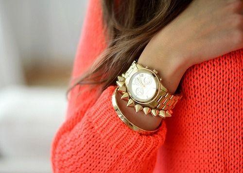 relogio swatch feminino prata - Pesquisa Google