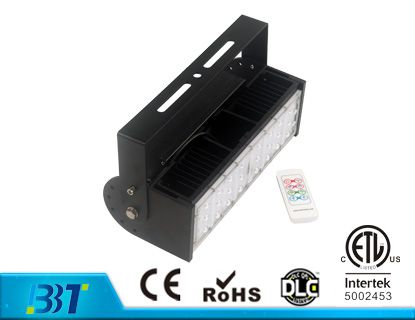 LED Flood Light_PRODUCTS_Industrial High Bay Lighting & Led High Bay Light…