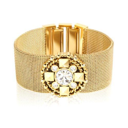 JUST CAVALLI JUST RICH Bracelet | SCYZ08