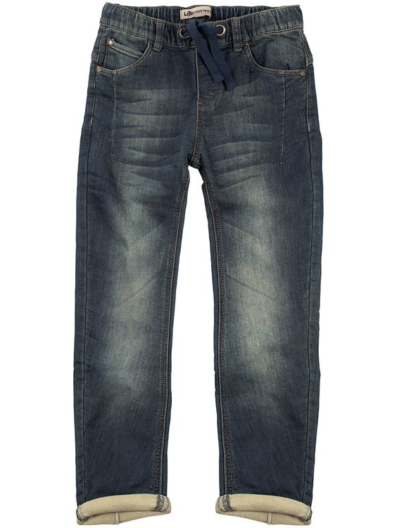 Jogger jeans....