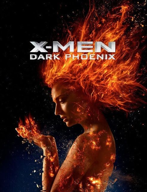 20 New Action Movies 2018 List Of Must Watch Action Movies In 2018 Dark Phoenix Streaming Movies Full Movies Online Free
