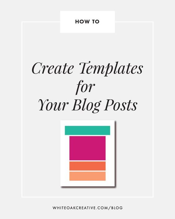 Pinterest the world s catalog of ideas for How to build a blog