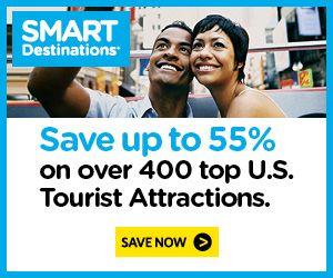 Turismo e Variedades - Guia de Viagem Diário e Gratuito: Informações Para Compras em Orlando