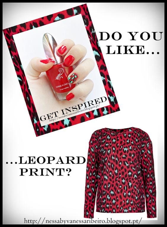 http://nessabyvanessaribeiro.blogspot.pt/2013/09/nails-get-inspired.html