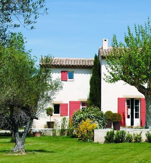 Devis construction maison, maison neuve contemporaine - Midi-Mas