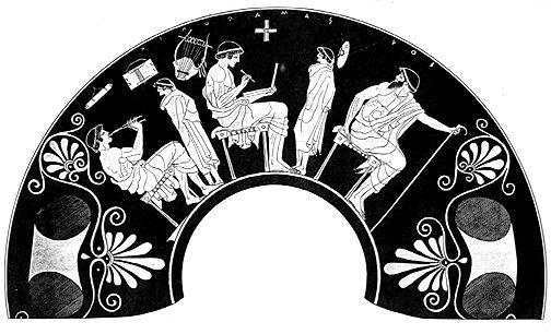 Codex - Revista de Estudos Clássicos