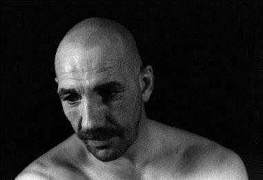 30 janvier 2001 Le boxeur Gaétan Hart accroche ses gants #sport https://t.co/0DFDQ3Hmo5 https://t.co/XCEF4jBFzV