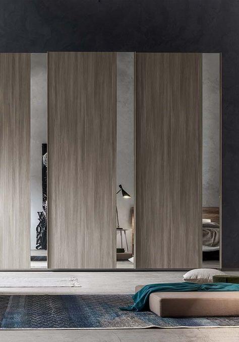 25 Best Closet Door Ideas That Won The Internet Stylish Design Tags Closet Doors Closet Door I Wardrobe Door Designs Wardrobe Doors Sliding Wardrobe Doors