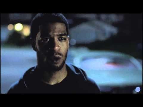Kid Cudi - No One Believes Me (Official Music Video)
