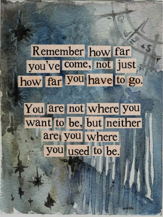 Inspirational Collages.: Photo | Sayings | Pinterest | 5 anni ...