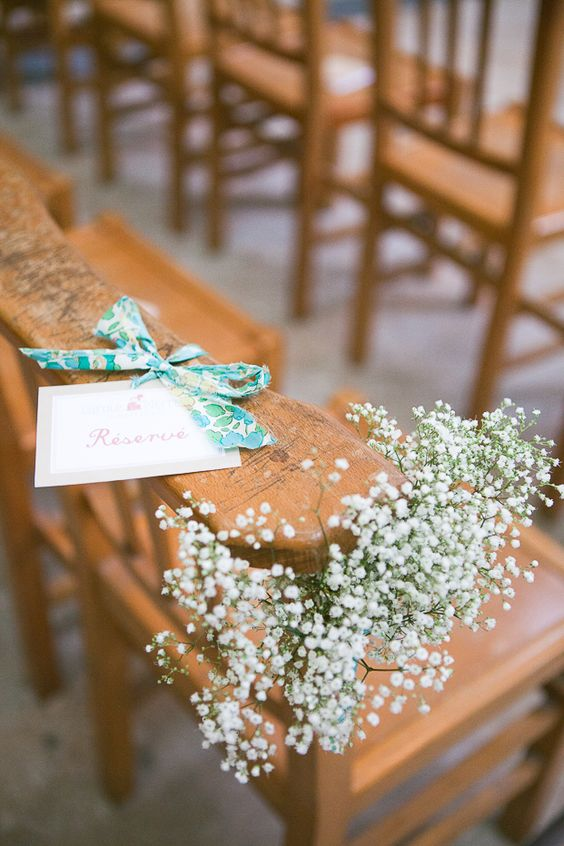 ©Sophie Delaveau - Mariage au Manoir de la Queue du Renard - MiY Made in You - La mariee aux pieds nus