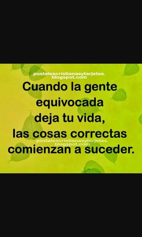#reflexiones #frases #pensamientos . Cosas correctas, personas equivocadas.