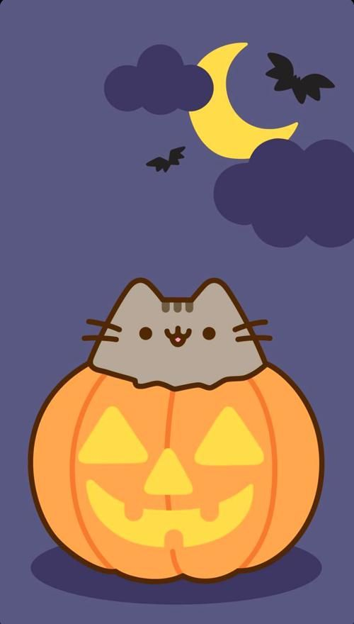 Wallpaper Backgrounds With Images Halloween Wallpaper Valentines Wallpaper Wallpaper Backgrounds
