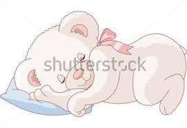 Schlaf süß!!!