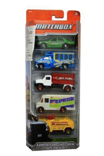 giá cước taxi nội bài, taxi sân bay nội bài, taxi nội bài giá rẻ, taxi nội bài hà nội  http://taxinoibai247.vn/tong-hop/taxi-noi-bai-ha-noi-gia-re-nhat