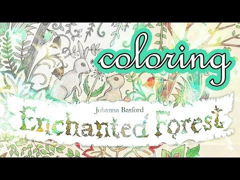 Coloring Book Journey