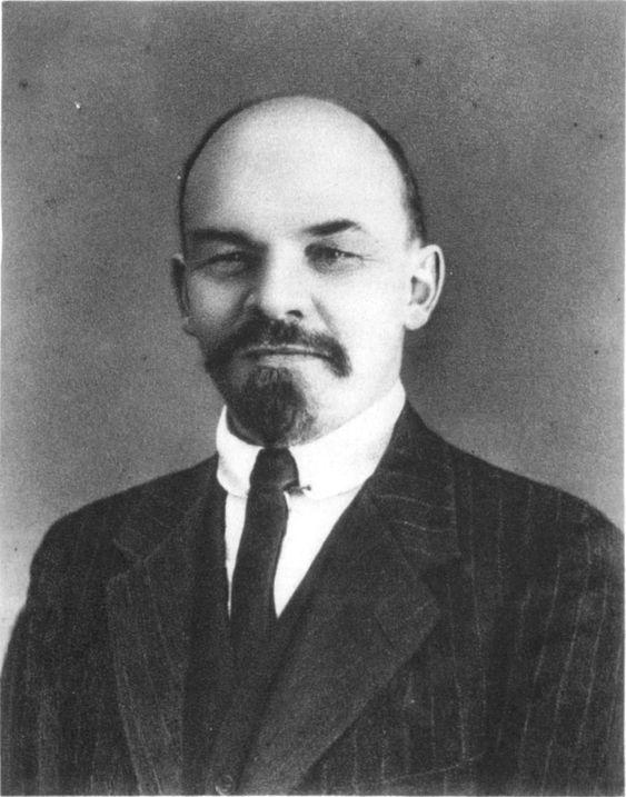 Vladimir Ilich Ulaniov  ( LENIN ) Fb334cfd63e7782823376d3ceb5f479b