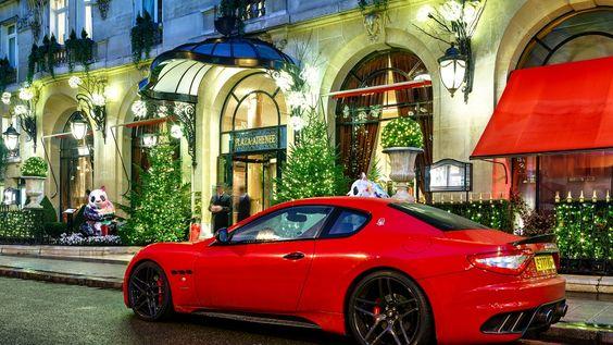 Maserati Granturismo Free Download Hd Wallpapers Hd Wallpapers Co Pinterest Maserati Granturismo Maserati And Hd Wallpaper