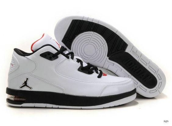 air jordan after game shoes