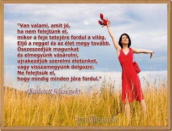 szerelmes idézetek reggelre idézet, bölcsesség, reggel, született_feleségek,