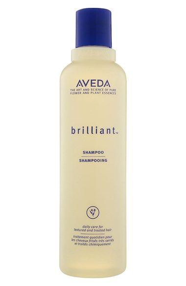 Best smelling dandruff shampoo