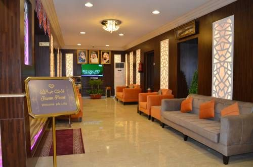 فندق قلب جازان فنادق السعودية شقق فندقية السعودية Home Decor Home Furniture