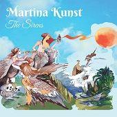 MARTINA KUNST
