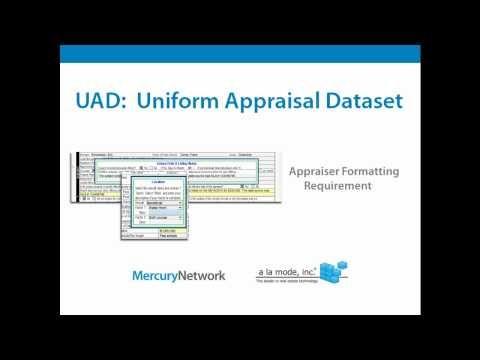 Mismo Appraisal Xml Format Appraisal Construction Loans Home Loans