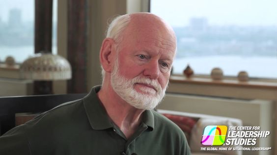 A Conversation with Marshall Goldsmith and Sam Shriver: Part 9