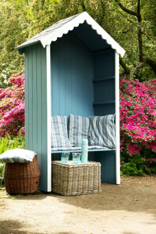 Gartenschrank Von Car Selbstbaumobel Furnituredesigns Wooden Garden Furniture Backyard Sheds Garden Seating