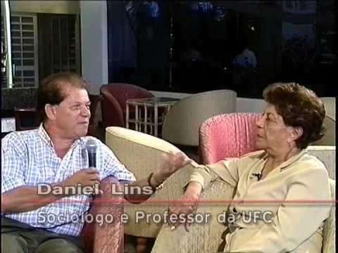 Depoimentos - Lampião e Cangaço