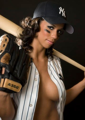 Yankees take on the Orioles tonight! (4/11/2012) Pick your FREE Daily Fantasy Baseball Team for tonight's $250 Free Roll