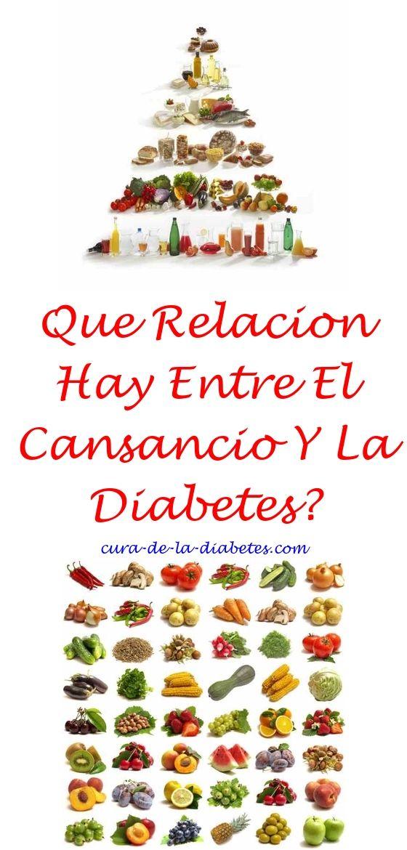 magnesio en diabetes 2