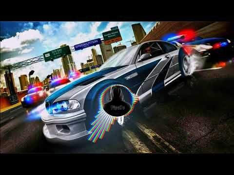 Alan Walker Remix Need For Speed Youtube Alan Walker Need For Speed Remix