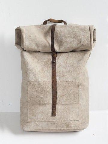 Backpack I - Pakamera.pl