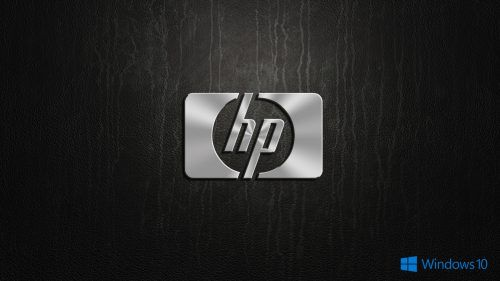 Windows 10 Oem Wallpaper For Hp Laptops 02 0f 10 Logo In 3d Hd Wallpapers Wallpapers Download High Resolution Wallpapers Hd Wallpapers For Laptop Laptop Wallpaper Hp Laptop