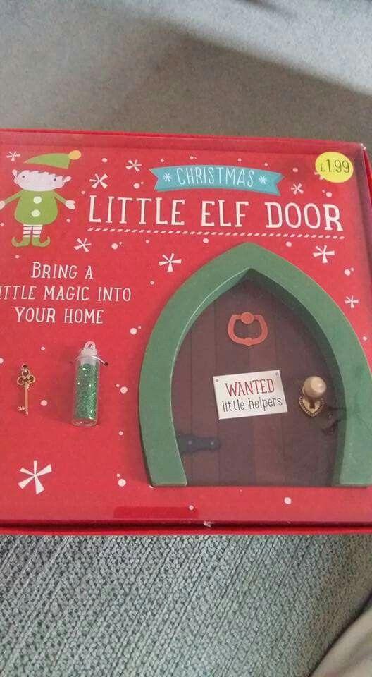Elf door elves and factories on pinterest for Elf door and elf