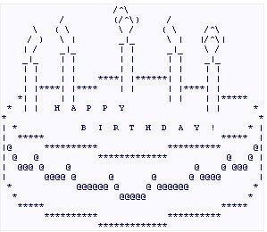 """50 Jahre ASCII Erfindung  - Zeit seines Lebens kämpfte der amerikanische Programmierer Bob Bemer darum, als """"Erfinder von Ascii"""" anerkannt zu werden. Vergeblich: Auch neun Jahre nach seinem Tod ist er nur einer winzigen Fachöffentlichkeit bekannt. Der größte Teil der Weltbevölkerung dürfte nicht einmal wissen, was Ascii ist. Bob Bemer verdanken wir auch die ESC-Taste zur Übermittlung besonderer ASCII-Steuerbefehle."""