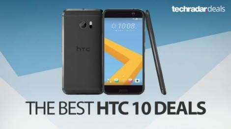 Updated: The best HTC 10 deals in September 2016 Read more Technology News Here --> http://digitaltechnologynews.com Best HTC 10 deals  The HTC 10 is HTC's best smartphone in years. Building on a legacy of premium flagship smartphones like the HTC One M8 and M9 it offers premium build quality and mostly high-end features and components giving it the firepower it needs to compete with the Samsung Galaxy S7 Edge and the iPhone 6S. We reviewed this phone and gave it a near-perfect 4.5 out of 5…