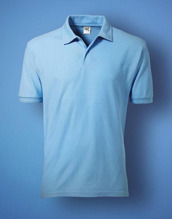 SG Poly Cotton Polo Shirt online kaufen. Mode für Herren bei MPS MarkenPreisSturz.de Wir #bedrucken und #besticken auf Wunsch günstig Ihre Bekleidung. #poloshirts #summerstyle #fashion #clothing #Textildruck #Textilstick #Stutgart #Textildruckerei