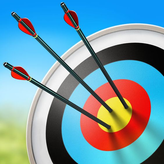Download IPA / APK of Archery King for Free - http://ipapkfree.download/7603/