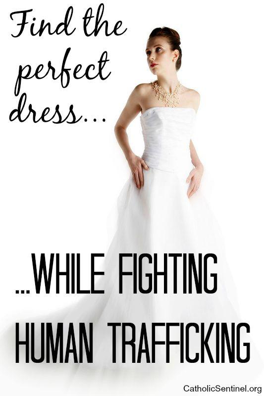Dress sale- Portland oregon and Portland on Pinterest