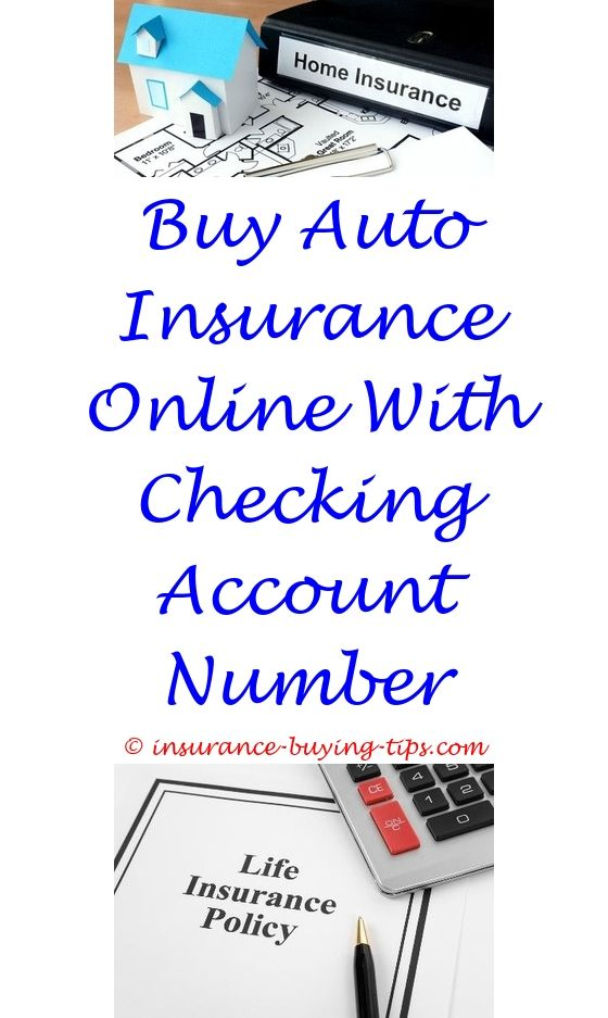 Autoplan Insurance Home Insurance Quotes Buy Health Insurance
