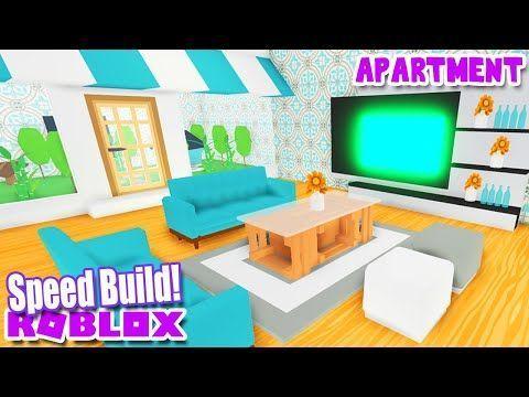 22+ Sims 4 Apartment Build Hacks - Interiors Magazine