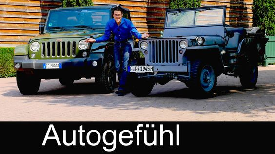 Willys MB 1945 vs Jeep Wrangler 75th anniversary COMPARISON FULL REVIEW test driven Feature #jeep #jeeplife #Wrangler #jeeps #Cherokee #JeepMafia #offroad #4x4