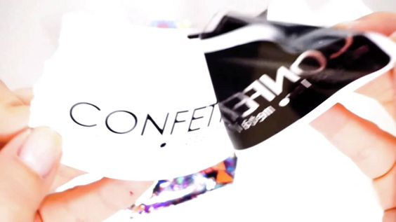 Product Packaging on Vimeo